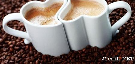 صباح القهوة كلام قصائد شعر صباحي عن القهوة مسجات قهوة باردة