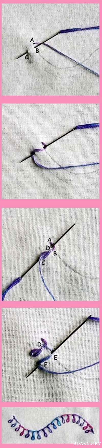تطريز قبات وحواف الفساتين الانيقة 15891484827981.jpg