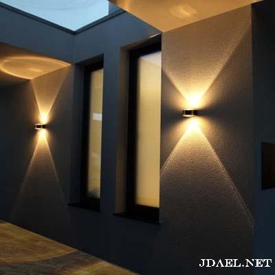 تصميم اضائات أنيقة للتصميم الخارجي 15893192434533.jpg