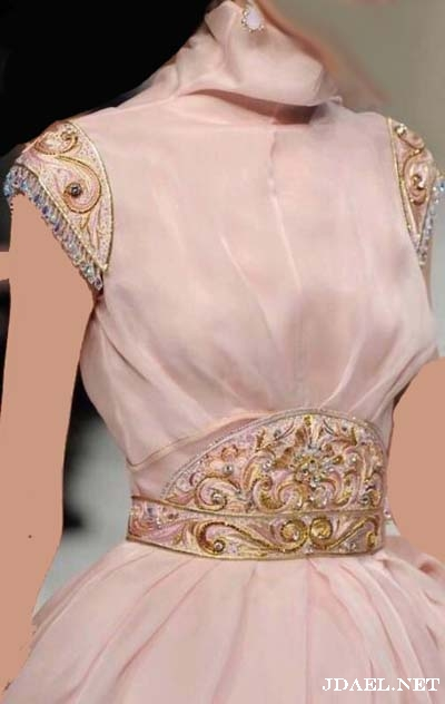 انواع التطريز الهندي والتركي ملابس 15893241558911.jpg