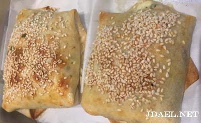 مطبق سعودي بعجينة جاهزة محشي 15896705199794.jpg