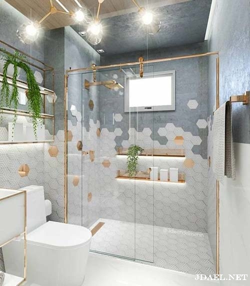 ديكور حمامات راقية تركيب السراميك 159036711636051.jpg