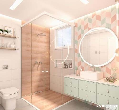 ديكور حمامات راقية تركيب السراميك 159036717355051.jpg