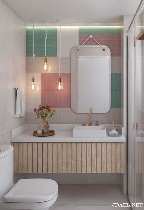 ديكور حمامات راقية تركيب السراميك 159036750382121.jpg