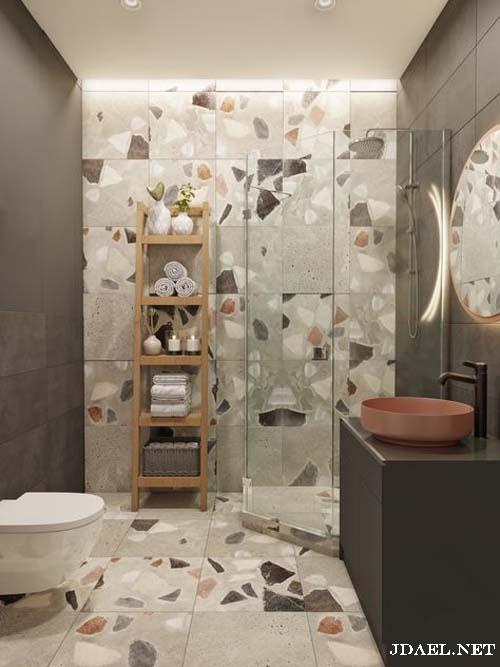 ديكور حمامات راقية تركيب السراميك 159036752399922.jpg