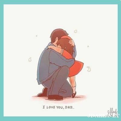 خلفيات وتساب امي وابي حب غير مشروط