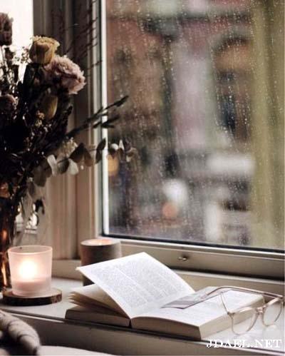 رمزيات وتساب اجواء المطر