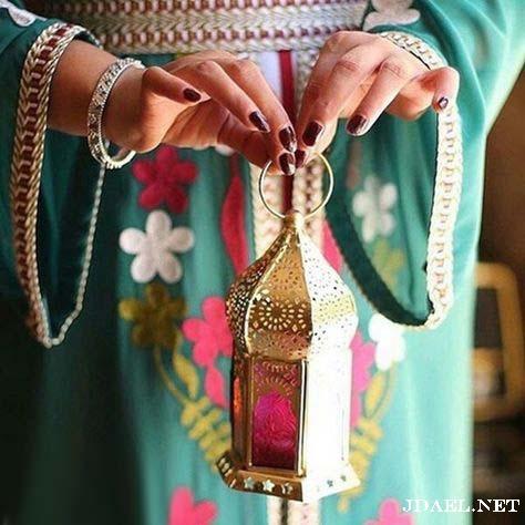 احلى رمزيات وتساب رمضان