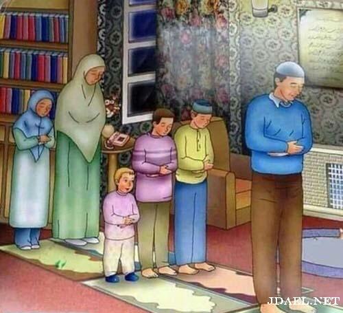 صور رمضانية. رمضان كريم رمضان يجمعنا