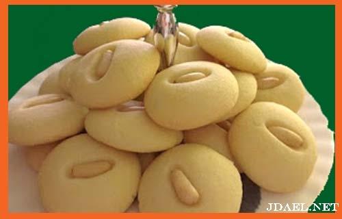 حلويات عيد الاضحى بالصور